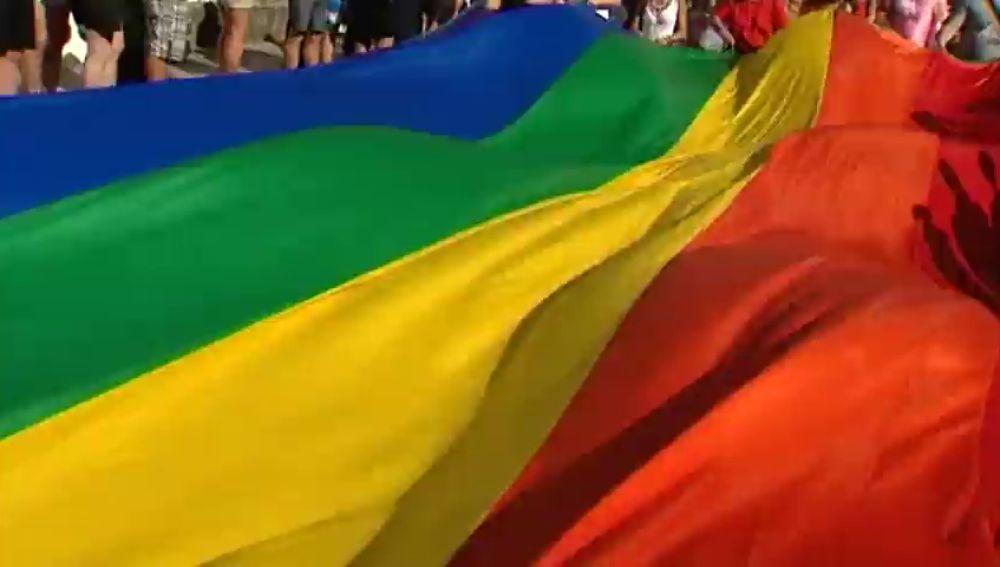 Madonna será galardonada por su apoyo a la comunidad LGTB