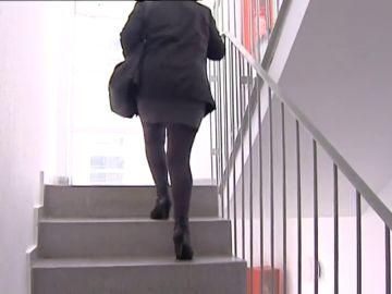 Conceden la incapacidad laboral permanente a una mujer por las secuelas de una violación