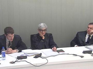 """Cuevillas dice que el Supremo """"no tiene criterio ni coherencia"""" al rechazar como testigo a Puigdemont en el procés"""