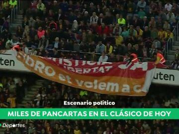 pancartasaficion_a3d