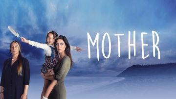 'Mother' en Nova