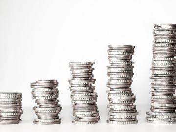 Paga extra de Navidad 2019: Cuándo se cobra la paga extra y cómo se calcula