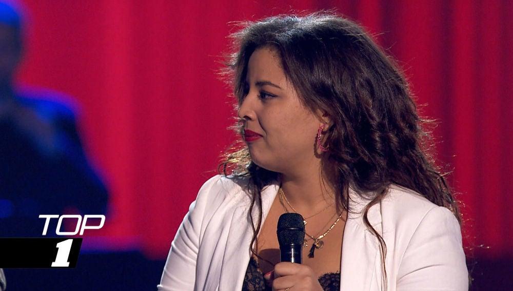Pelea de gallos, inglés con Paulina Rubio y segundas oportunidades, entre el TOP 5 de las 'Audiciones a ciegas' de 'La Voz'