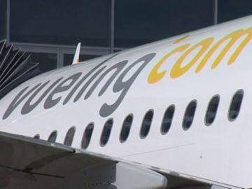 Una aerolínea condenada a pagar 5000 euros de indemnización a un equipo de baloncesto femenino