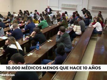 REEMPLAZO_MEDICOS