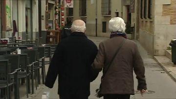 Piden dinero a ancianos para que sus hijos no vayan a la cárcel