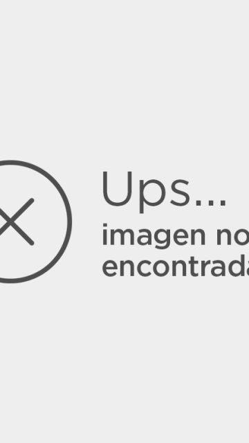 Ellen Page, ahora Elliot Page, en 'The Umbrella Academy'