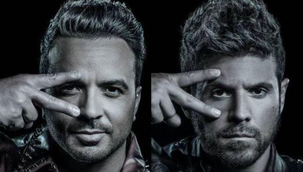 Luis Fonsi y Pablo López abren los Asaltos de 'La Voz': Los 10 talents que estrenan la segunda fase