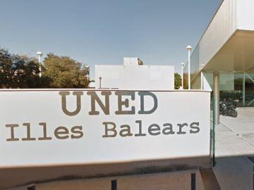 La UNED cesa al director de su centro asociado de Baleares tras ser detenido por la Policía Nacional