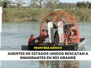 #AhoraEnElMundo, las noticias internacionales que están marcando este viernes 15 de febrero