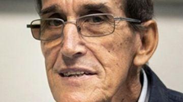 Antonio César Fernández Fernández