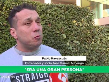 Mayorga_a3d