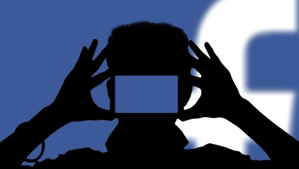 facebook ads_643x397