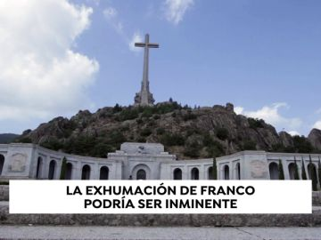 """Dolores Delgado insiste en que la exhumación de Franco """"es legal"""""""