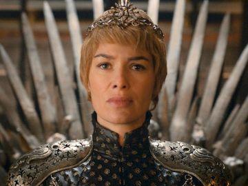 Cersei Lannister también quiere saberlo
