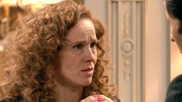 """Natalia pretende cortar toda relación con Gabriel: """"Estoy harta de esta farsa"""""""