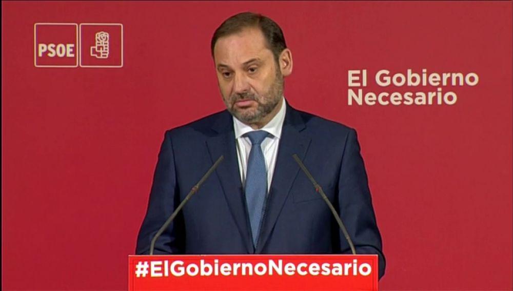 La única fórmula que le queda a Sánchez para seguir como presidente: Repetir coalición con Podemos y los independentistas