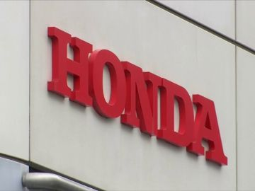 Honda Motor confirma el cierre de su planta británica en 2021