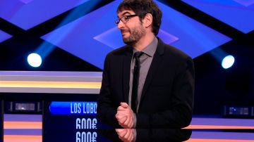 Juanra Bonet desvela la verdadera historia entre La Sexta y Antena 3
