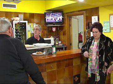"""Los pensionistas reciben la """"paguilla"""" de 13 euros que tenían pendiente del año pasado"""