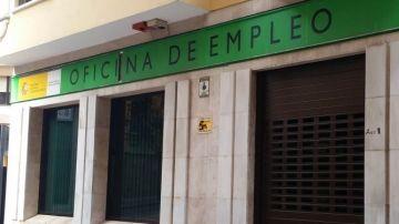 INEM Ceuta