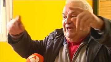Polémica en un pueblo de Pontevedra: el cura del municipio cerrará la lista electoral de un partido político