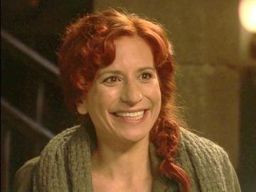 Los mejores momentos de Fe en 'El Secreto de Puente Viejo'