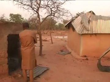 Ascienden a 130 los muertos por un ataque en el norte de Nigeria