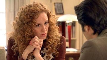 """Natalia, dura con Gabriel: """"No voy a ser sumisa ni dócil a partir de ahora"""""""