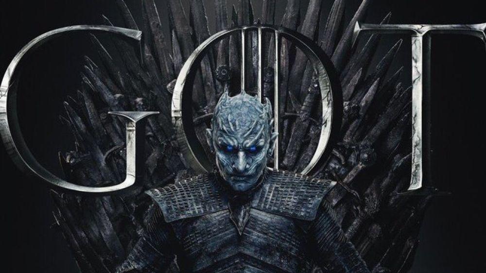 ¿Ocupará el Rey de la Noche el Trono?