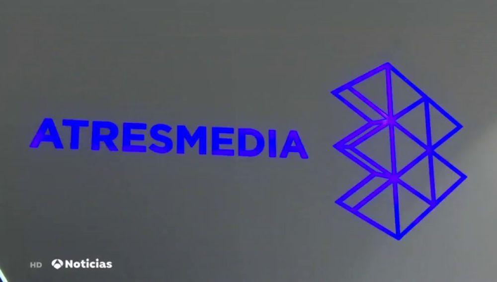 Atresmedia gana 88,2 millones de euros en 2018 y logra beneficio de 125 millones
