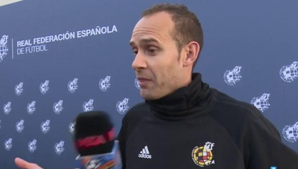 Mario Melero López habla de su 'Todo OK, José Luis'