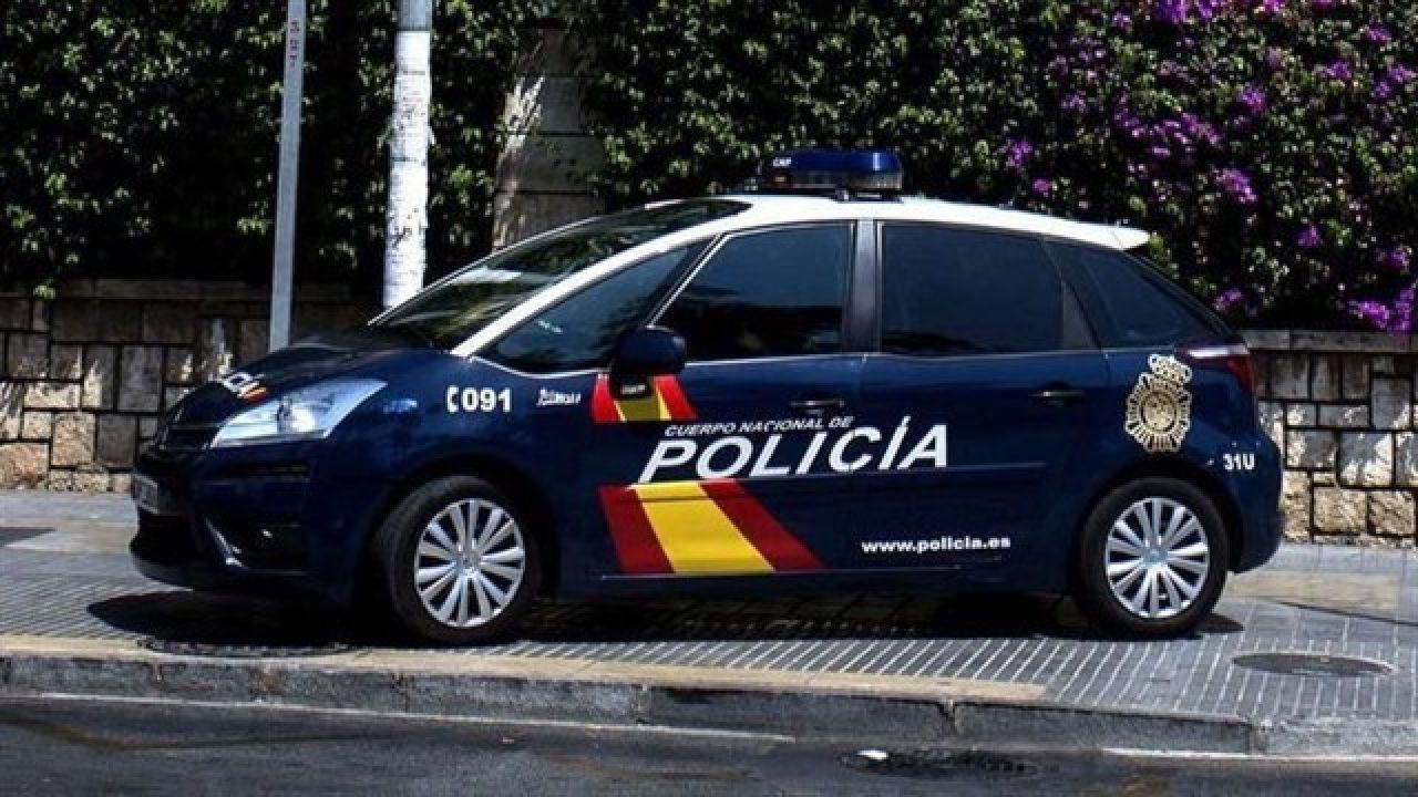 Detenido un hombre que dejó embarazada a su hija de 13 años en Sevilla