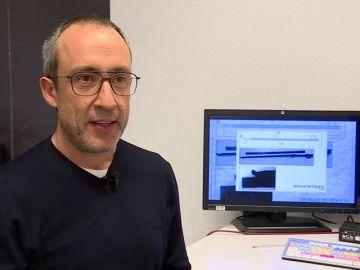 Alfonso Egea analiza el polémico informe que culpa a los equipos de rescate de la muerte de Julen