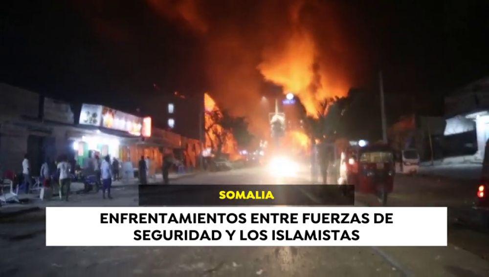 #AhoraEnElMundo, las noticias internacionales que están marcando este viernes 01 de marzo