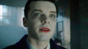 Joker en 'Gotham'