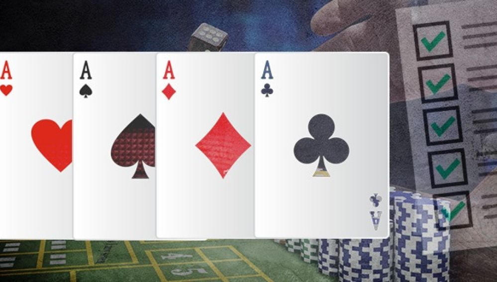 Win big article in exclusive table game