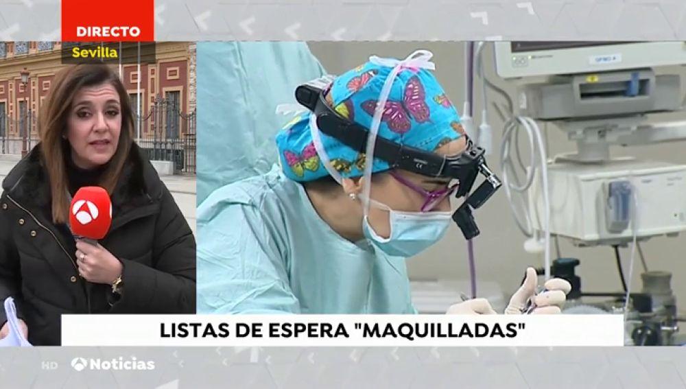 LISTAS_ESPERA_ANDALUCIA