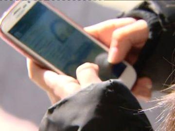 Aumenta un 400% el acoso de pederastas a menores en la red
