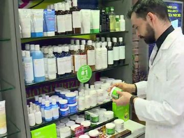 Cosmética antipolución: la solución al cuidado de la piel en las grandes ciudades