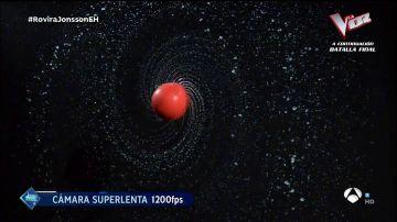 eh_ciencia