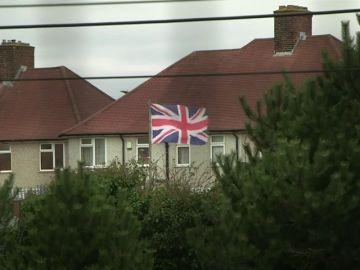 """Las negociaciones del """"brexit"""" siguen estancadas antes de la crucial votación"""