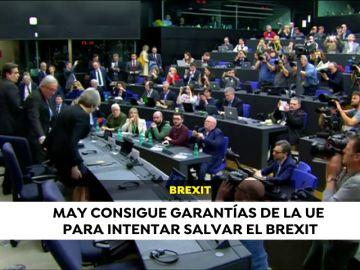 #AhoraEnElMundo, las noticias internacionales que están marcando este martes 12 de marzo