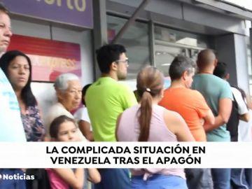NUEVA VENEZUELA