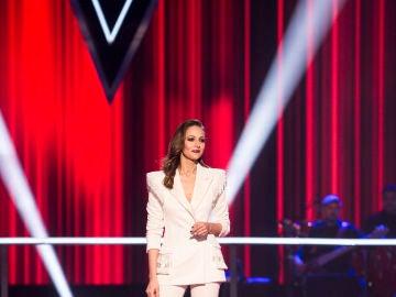 Descubre a los talents que se enfrentarán en la segunda Batalla de 'La Voz', esta noche a las 22:40 en Antena 3