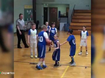basket_A3D