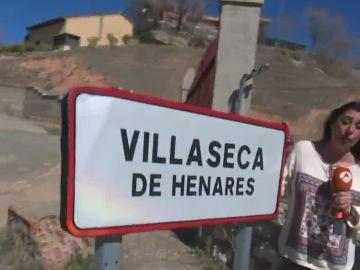 La propuesta de Villaseca de Henares para atraer de nuevo población: bajar los impuestos a los agricultores,