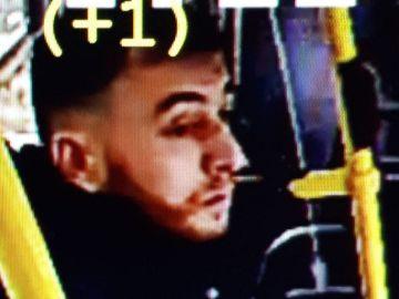 laSexta Noticias 20:00 (18-03-19) Detienen a un hombre como principal sospechoso del tiroteo de Utrecht