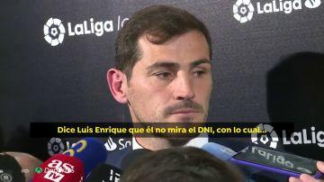 Casillas_A3D