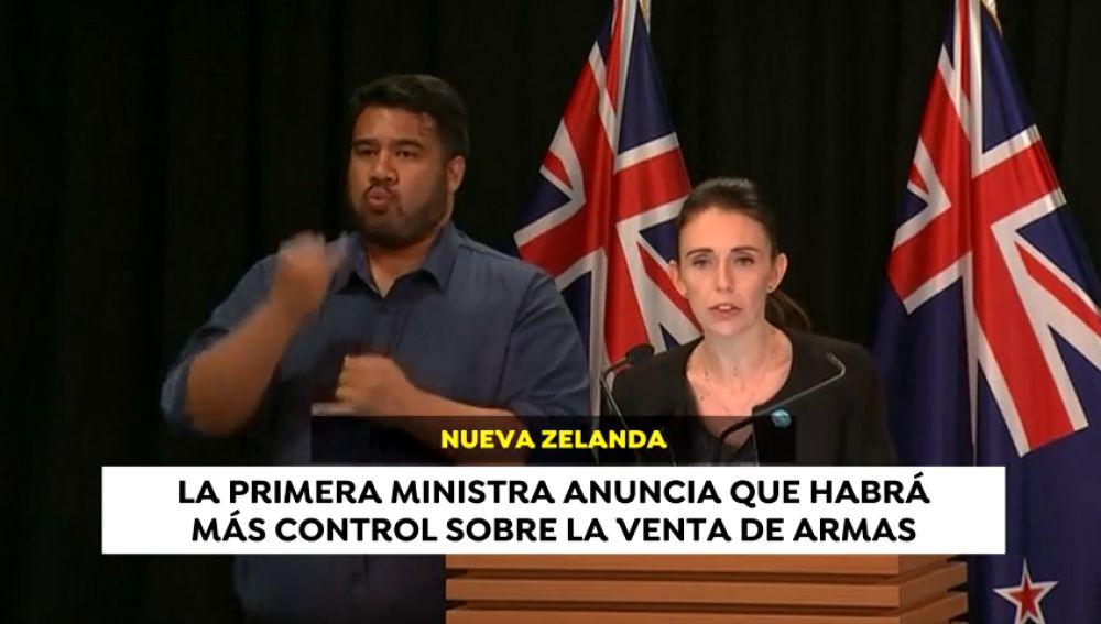 #AhoraEnElMundo, las noticias internacionales que están marcando este lunes 18 de marzo